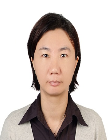 Photo of I-Ling Chang