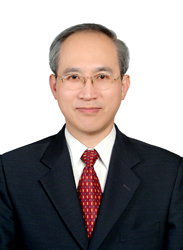 Photo of Feng-Hwa Lu
